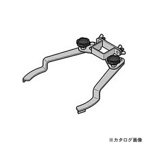 MK-49