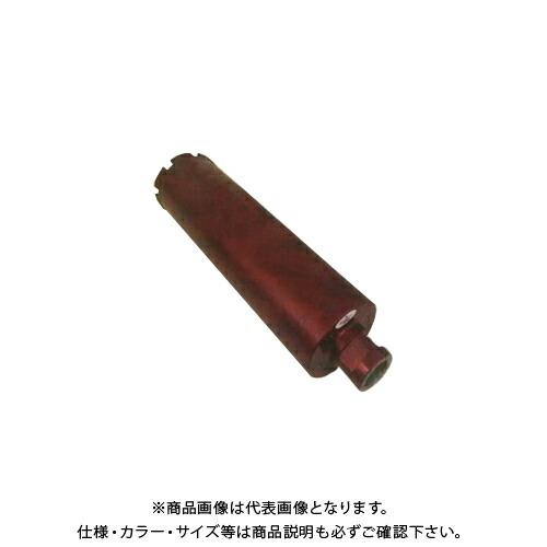 con-001525075