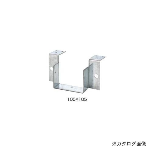 kur-105-105