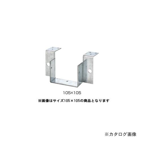 kur-105-150