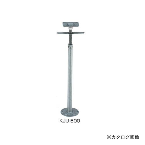 kur-KJU500