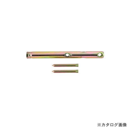 kur-MK-PHD15-4