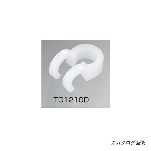 kur-TG1210D