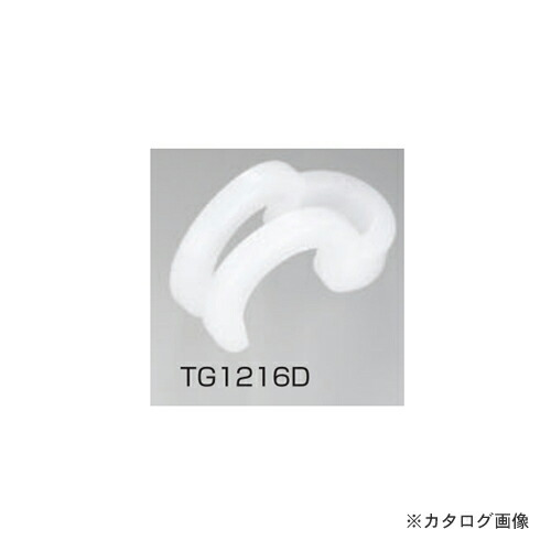 kur-TG1216D