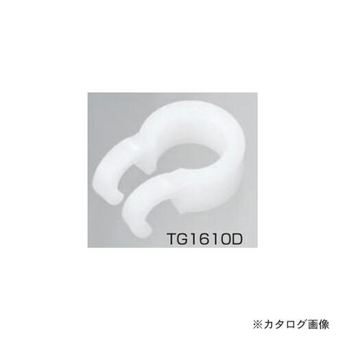 kur-TG1610D