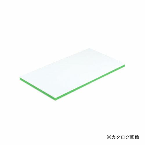 fku-206808