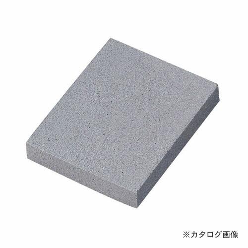 fku-244584