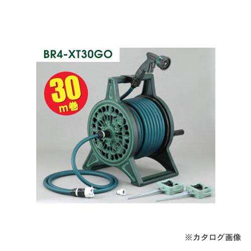 fku-906618