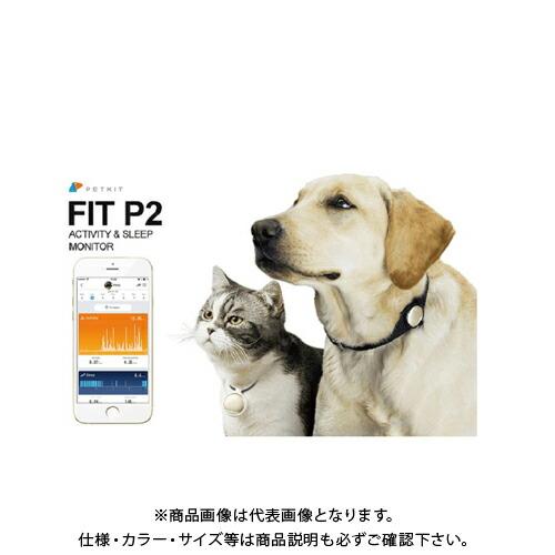 fku-329015