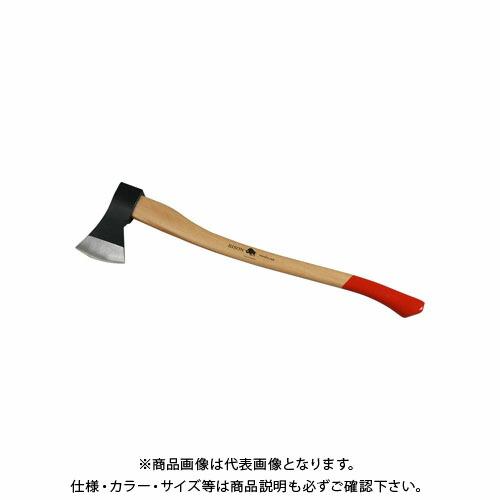 fku-277152