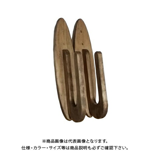 fku-608959