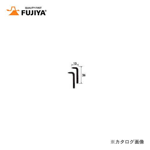 fjy-FB-1