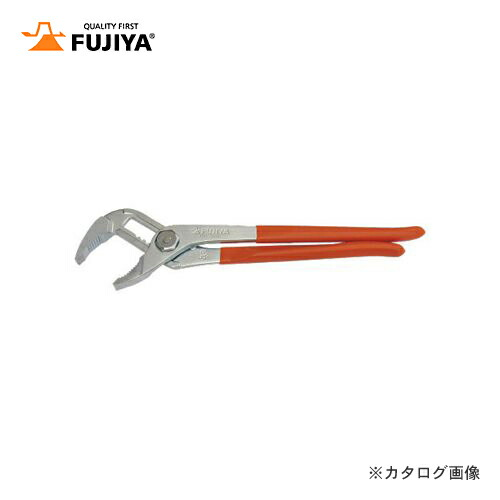 fjy-110-250S