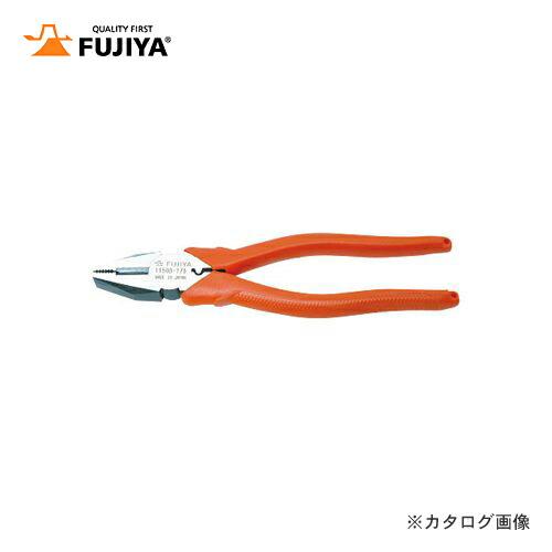 fjy-1150B-175