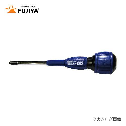 fjy-6600-2-100