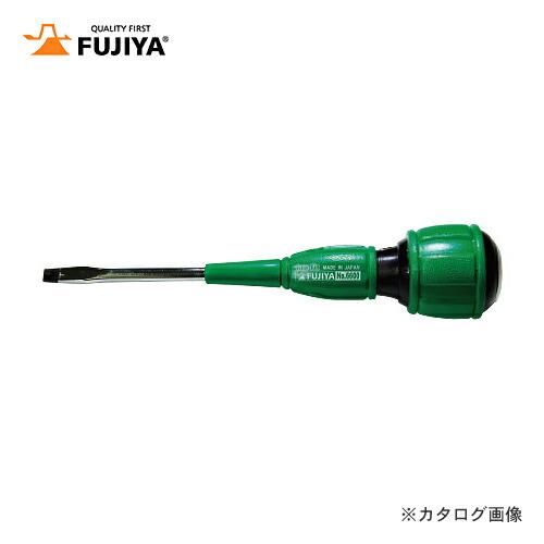 fjy-6600-6-100