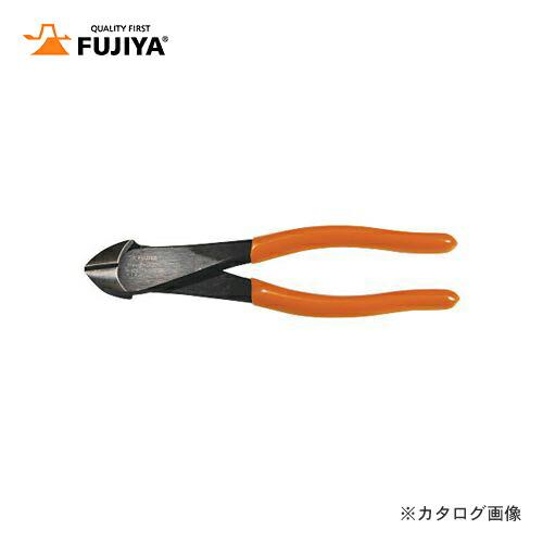 fjy-7-200