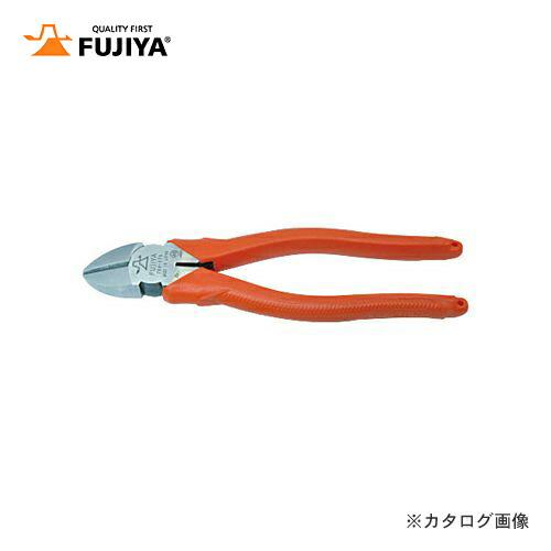 fjy-70H-200