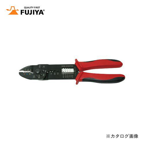 fjy-FA104