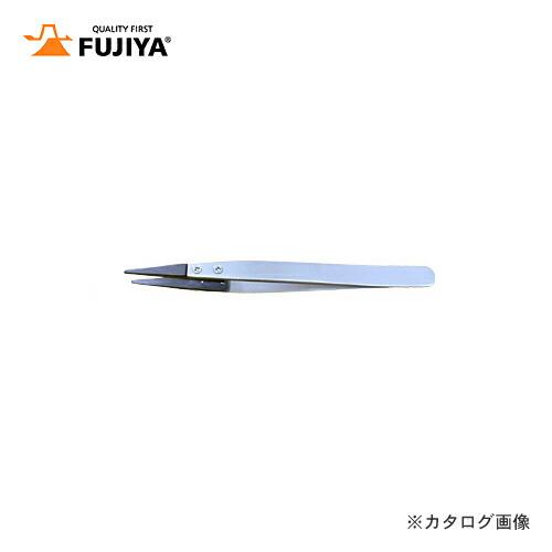 fjy-FPT00E-130