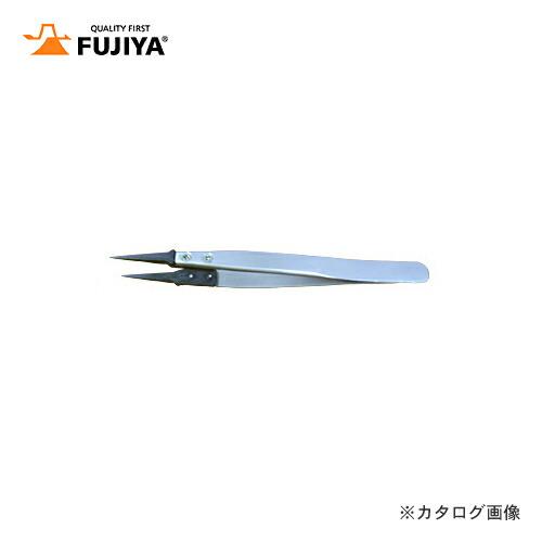 fjy-FPT259AE-130