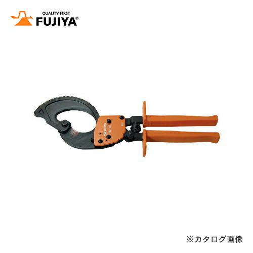 fjy-FRC-45A