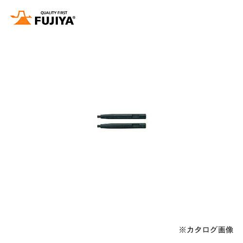 fjy-FS-1
