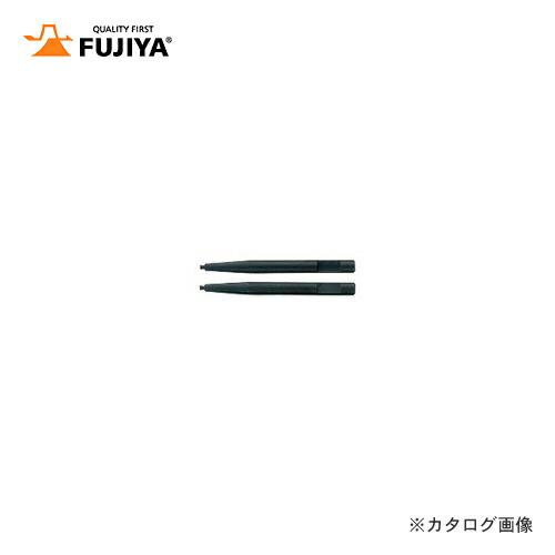 fjy-FS-L1