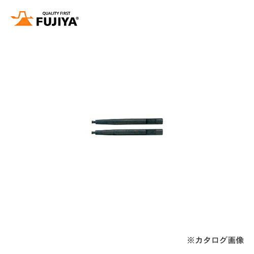 fjy-FS-L2