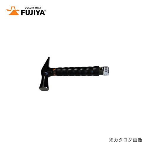 fjy-HT17P-185