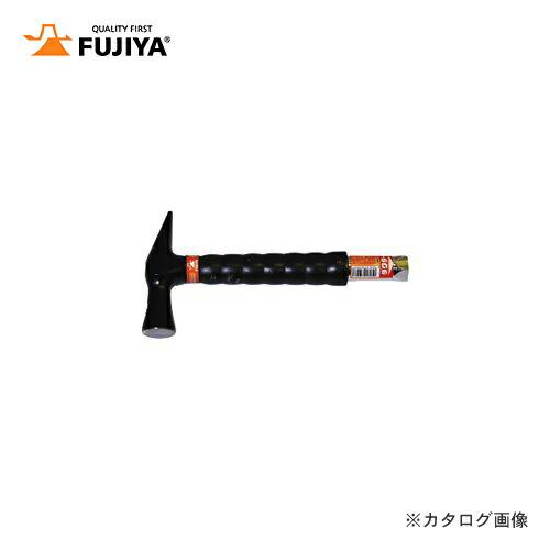 fjy-HT17P-205D
