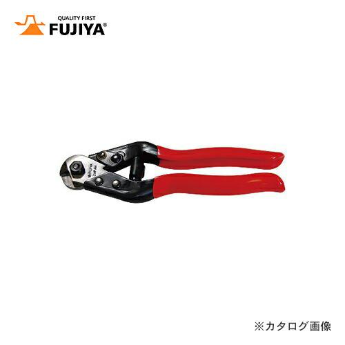 fjy-HWC-6