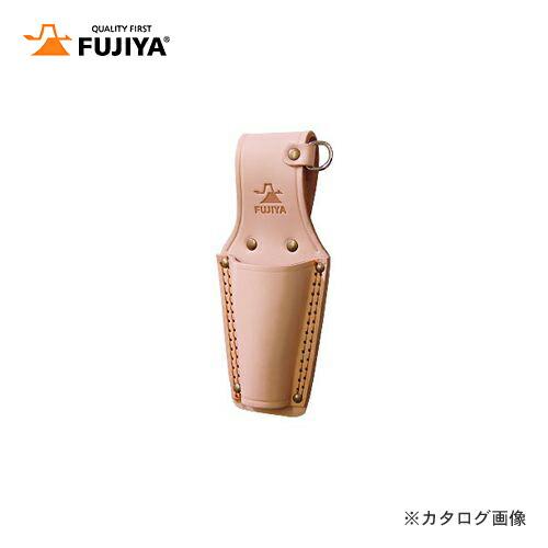 fjy-LP-1D