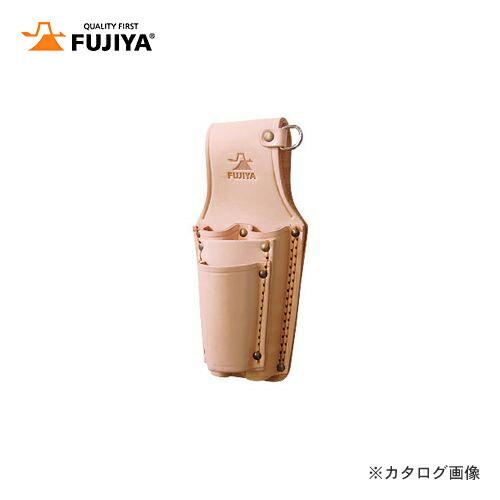 fjy-LP-4D