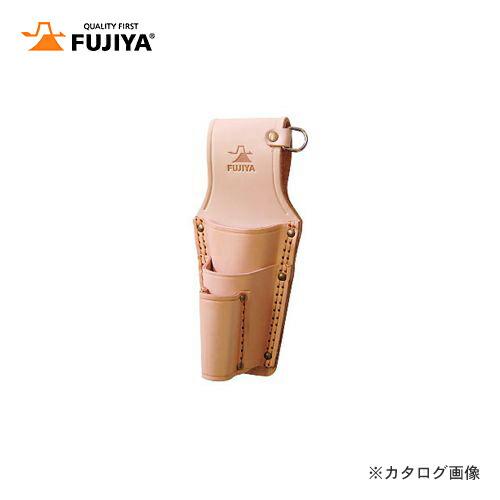 fjy-LP-5D