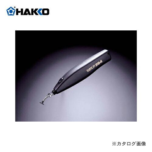HK-394-01