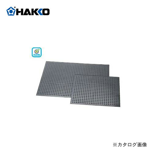 HK-431-01