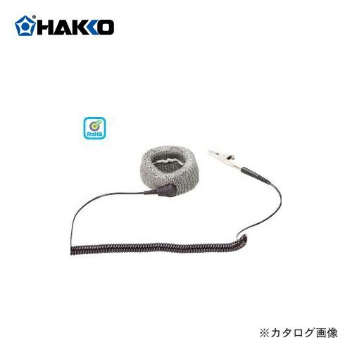 HK-435-01