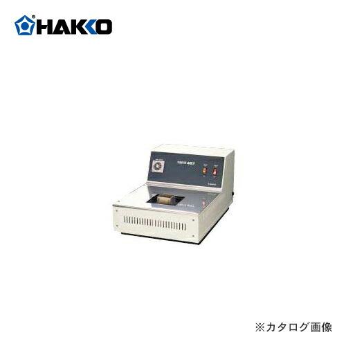 HK-487