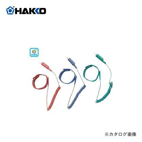HK-496G