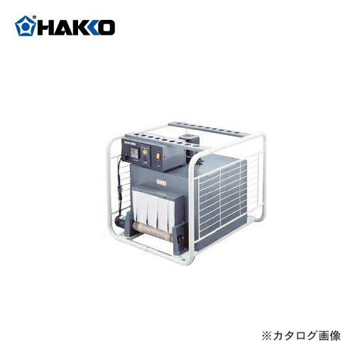 HK-885