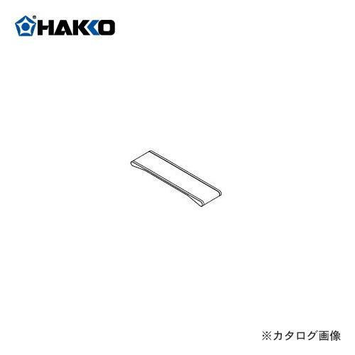 HK-887-108