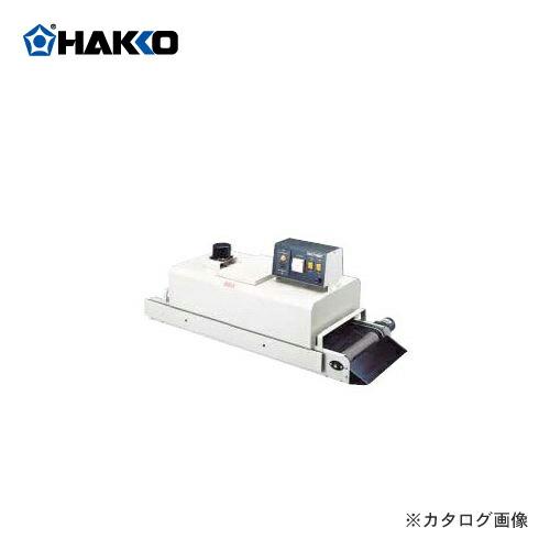 hk-887B
