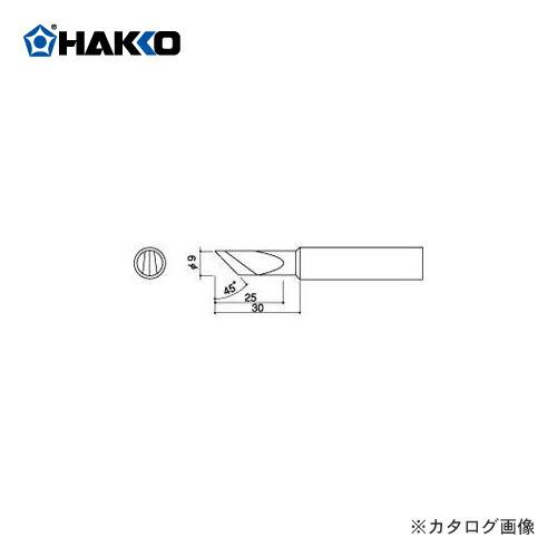 HK-A1032