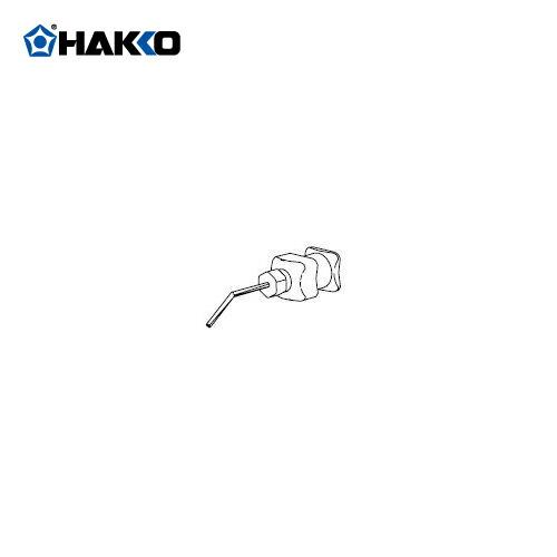 HK-A1164