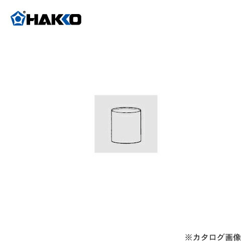 HK-A1226