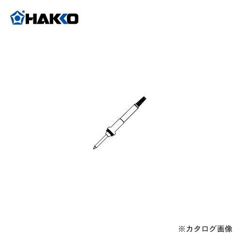 HK-C1051