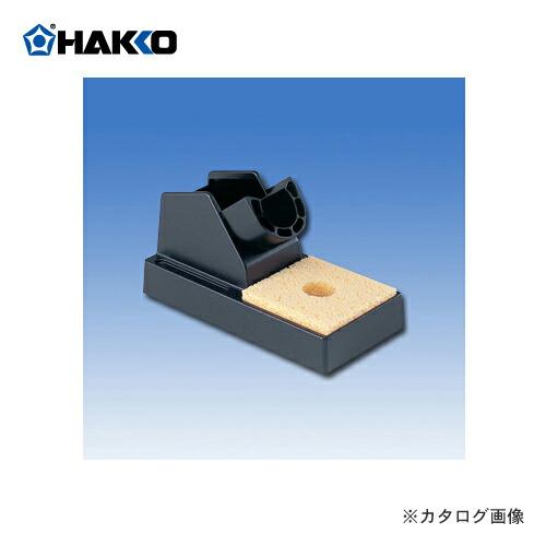 HK-C1141