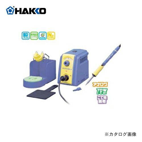 HK-FX950-01