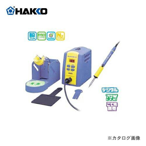 HK-FX951-51